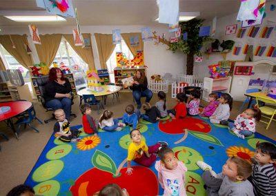 KidsNThings-4-19-18-0003