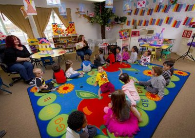 KidsNThings-4-19-18-0005