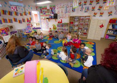 KidsNThings-4-19-18-0006