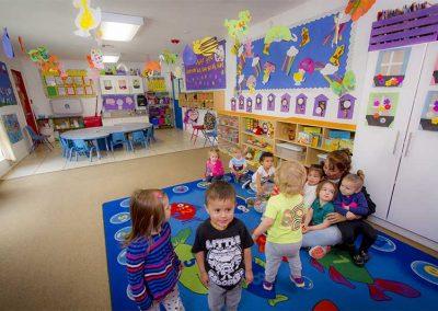 KidsNThings-4-19-18-0030