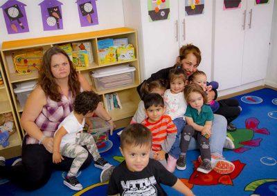 KidsNThings-4-19-18-0032